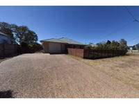 33 Spencer Street, Gatton, Qld 4343