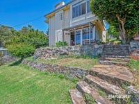 12 Wattle Avenue, Emu Heights, Tas 7320