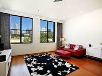 201/88 Dowling Street, Woolloomooloo, NSW 2011
