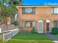 1/3 Wilde Street, Carramar, NSW 2163