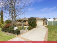 7 Cotterell Place, Armidale, NSW 2350