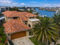 75 The Sovereign Mile, Sovereign Islands, Qld 4216