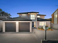 30 Elabana Avenue, Chain Valley Bay, NSW 2259