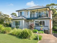 24 Brisbane Water Road, Adamstown, NSW 2289