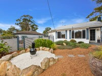 630 The Entrance Road, Wamberal, NSW 2260
