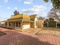 3-7 Adelaide Road, Kapunda, SA 5373