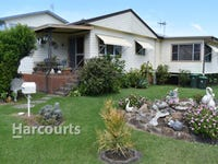 7 Russell Ave, Smithtown, NSW 2440