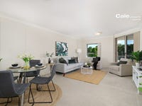 504/38 Victoria Street, Epping, NSW 2121