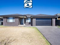 4 Galah Drive, Calala, NSW 2340