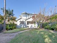 90 Wyuna Avenue, Freshwater, NSW 2096