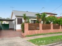 194 Bridges Road, New Lambton, NSW 2305