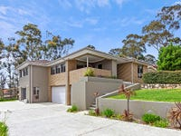 10 Rosemary Close, Malua Bay, NSW 2536