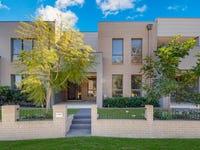 Unit 3/1213 Goldsmith Avenue, Campbelltown, NSW 2560