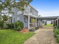 20 Aldebaran Road, Ocean Grove, Vic 3226