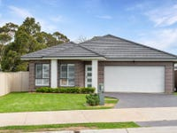 15 Red Gum Drive, Mittagong, NSW 2575