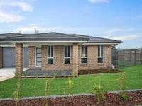 3/129 Awabakal Drive, Fletcher, NSW 2287