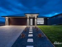 4 Madeline Drive, Mooreville, Tas 7321