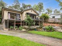 16 Waratah Street, Bowen Mountain, NSW 2753