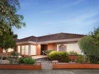 12 Govan Court, Footscray, Vic 3011