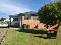 10  Boomerang Street, Chatham, NSW 2430