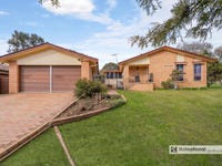 16 O'Connell Place, Windradyne, NSW 2795