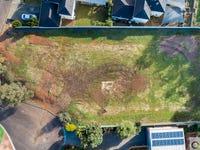Lot 611, Prosperity Way, Athelstone, SA 5076