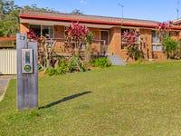 27 Shelton Close, Toormina, NSW 2452