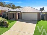 3  Gullane Close, Heddon Greta, NSW 2321