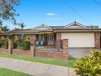 112 Banksia Avenue, Engadine, NSW 2233