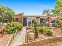1 Tanker View Rise, St Leonards, Vic 3223