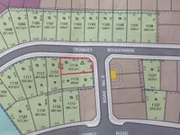 LOT 1114 Moivig Street, Claymore, NSW 2559