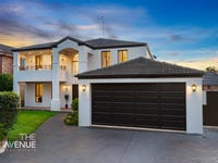 6 Orangery Place, Bella Vista, NSW 2153