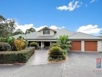 300 Maguries Road, Maraylya, NSW 2765