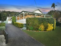 20 Edgewater Avenue, Green Point, NSW 2251