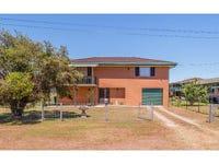 2 George Street, Ulmarra, NSW 2462