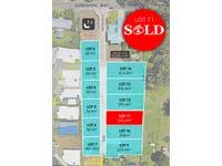 Lot 11 Beach Walk Estate, Bonny Hills, NSW 2445