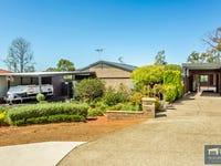 40 Erskine Street, Macquarie, ACT 2614
