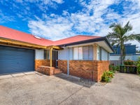 4/35 Trafalgar Street, Woolgoolga, NSW 2456