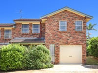 5/27 Bellevue Road, Figtree, NSW 2525