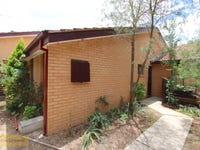 7/73 Suttor St, Windradyne, NSW 2795