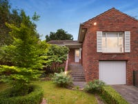 22 Beauview Parade, Ivanhoe East, Vic 3079