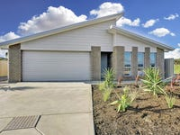 8 Whiting Court, Port Lincoln, SA 5606