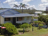 3 Main st, Wooli, NSW 2462