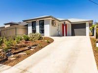 24 Park Terrace, Enfield, SA 5085