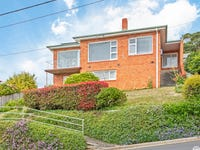 7 View Road, Burnie, Tas 7320