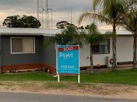 42 Snapper Road, Fisherman Bay, SA 5522