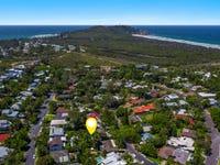 7 Walker Street, Byron Bay, NSW 2481
