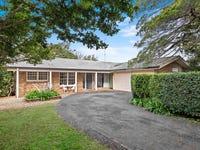8 Herries Street, East Toowoomba, Qld 4350