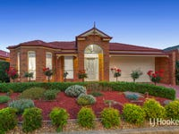 40 Monte Carlo Drive, Point Cook, Vic 3030