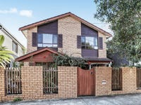 13 Houston Road, Kensington, NSW 2033
